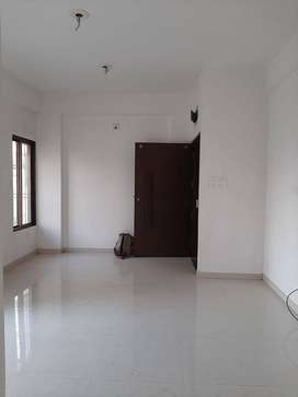 2  BHK FLAT FOR RENT IN VASNA ROAD