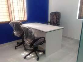Office rent in Noida sector 63