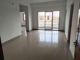 3bhk premium flat in shivmandir