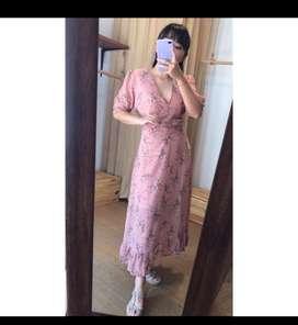 Preloved Dress lucu