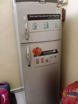 urgent sell my freez double door freez