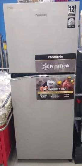 Kulkas Merk Panasonic NR-BB231