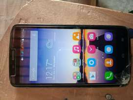 1, 16 ram rom dual sim handed hd cameras for buy contect me