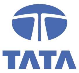 Tata motors Jobs