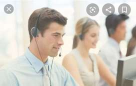 Boys calling job Joining in India mart call center incoming