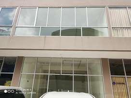 Dijual Ruko 2 lantai di Kawasan Apartemen Educity