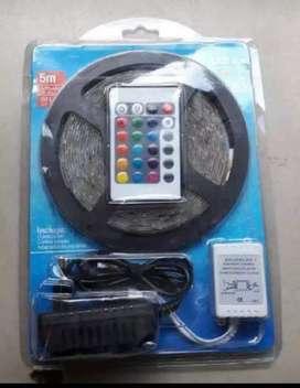 Lampu LED tipe 5050