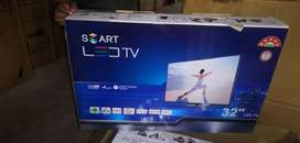 32 inch Led Tv Wholesaler price me @9999 $ 2 years Warranty