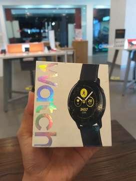 Galaxy Watch Active Erafone Alun-Alun Kota Magelang