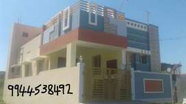 House for sale in Nagercoil