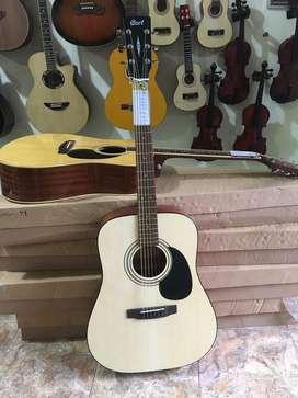 Gitar original cort AD-810 OP