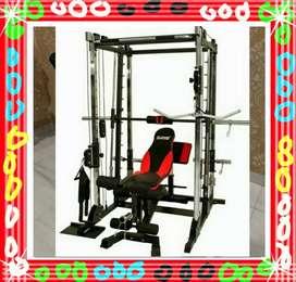 Alat gym power rak harga akhir tahun : 20,5 siap kirim