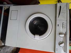 Ifb washing machine-15years old
