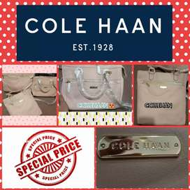 Cole Haan (American) Hand Bags for Women