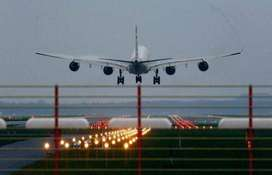 Jorhat Airport Are Recruit Some 12th Passed Candidates,