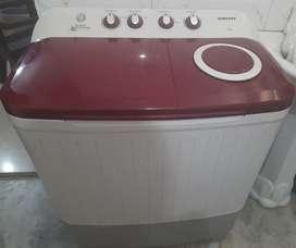 Samsung 7.2kg Washing Machine