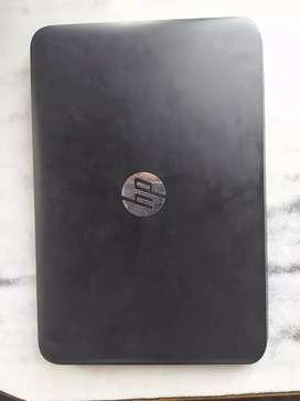 Hp pavilion mini laptop
