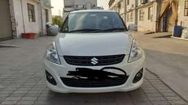 Brand new SWIFT DZIRE For sale.Not a single scratch on car...