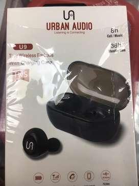 arban audio airdot limited otock10pic