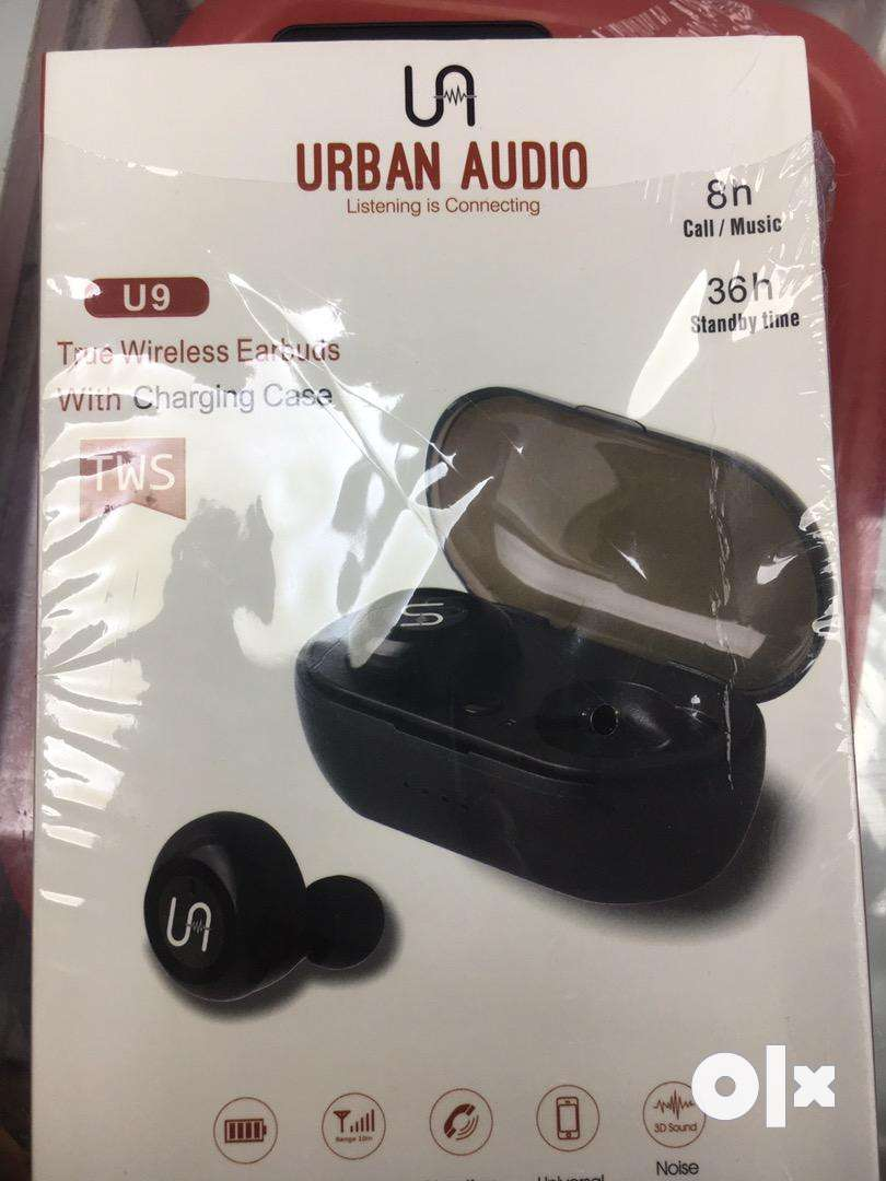 arban audio airdot limited otock10pic 0