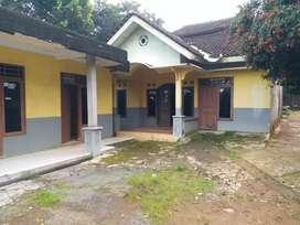 Dijual Kos Murah di Kampus Unnes Semarang Gunung pati