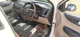 Hyundai Elite I20 Magna 1.4 CRDI, 2013, Diesel