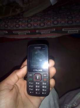 I'm selling from mobile 2400