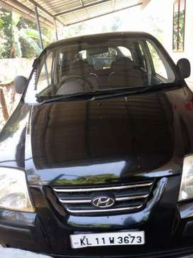 Good condition and neat vehicle