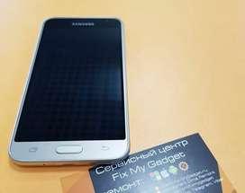 Samsung galaxy j3 :6s;