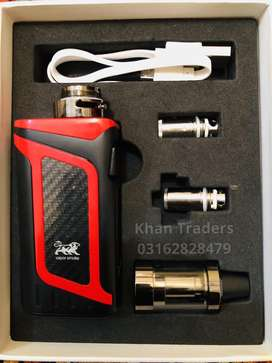 Vapes Available (Wholesale Rate In Karachi)