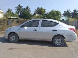 Driver required for Ola in chennai