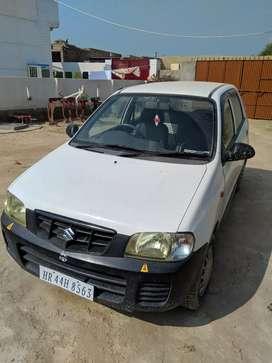 Alto LX for sale