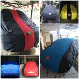 Cover Mobil, Tutup Body Mobil,bahan indoor bandung,34