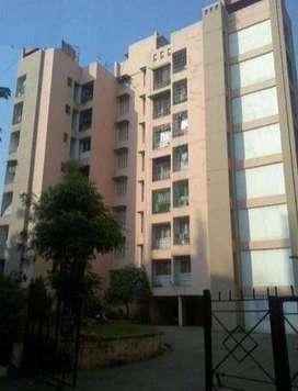 1bhk for rent  in vijay park at kasarvadavali