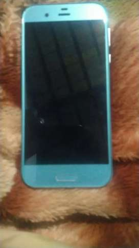 Aquas Phone for sale wite color