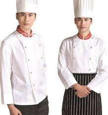We Provide Restaurant Staff / Hotel Staff / Cooks Chef Helpers Waiters