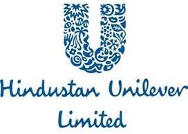 Vacancies available at Production Companies.