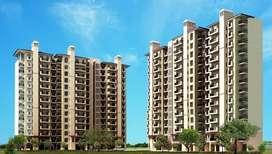 apex our home sector 37c near hero honda chowk gurgaon