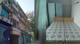 best hostel of sargodha a one hostel and guest house queen chowk