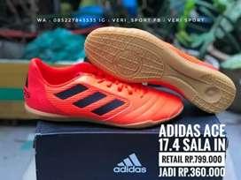 Adidas Ace 17.4 Sala IN