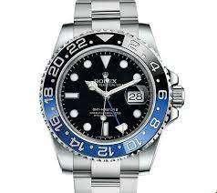 Rolex GMT Buyers in Vizag, Cartier, Omega, Hublot, A.P, Patek