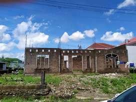 Jual Tanah Daerah Gowa, Cocok Untuk Rumah Pribadi Atau Kos Kosan