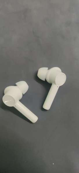 One plus earbuds z