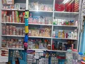 Gungun sringar and gift store