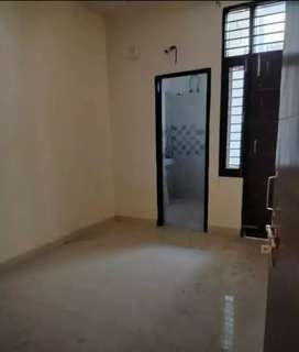 A saperate house without any interference only for students