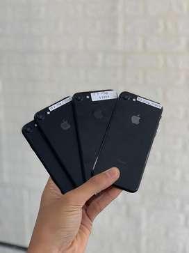 Iphone x 256gb ex inter zp/a