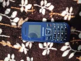 Keypad phone, no problem in phone