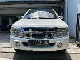 Panther LS Turbo Diesel Manual 2013 - Terawat,Siap Pakai
