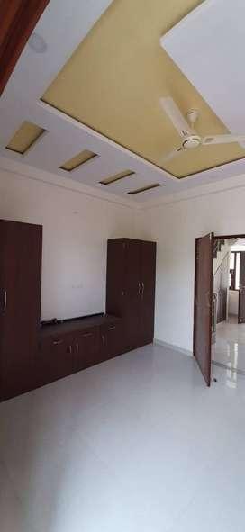 3bhk flat at gopalpura by pass
