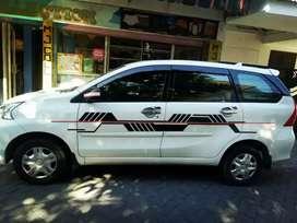 Daihatsu Xenia x 1.3 op krdt bu
